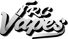 RC Vapes